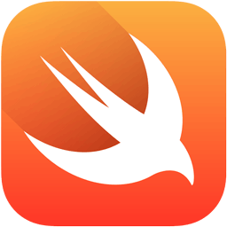 swift_logo