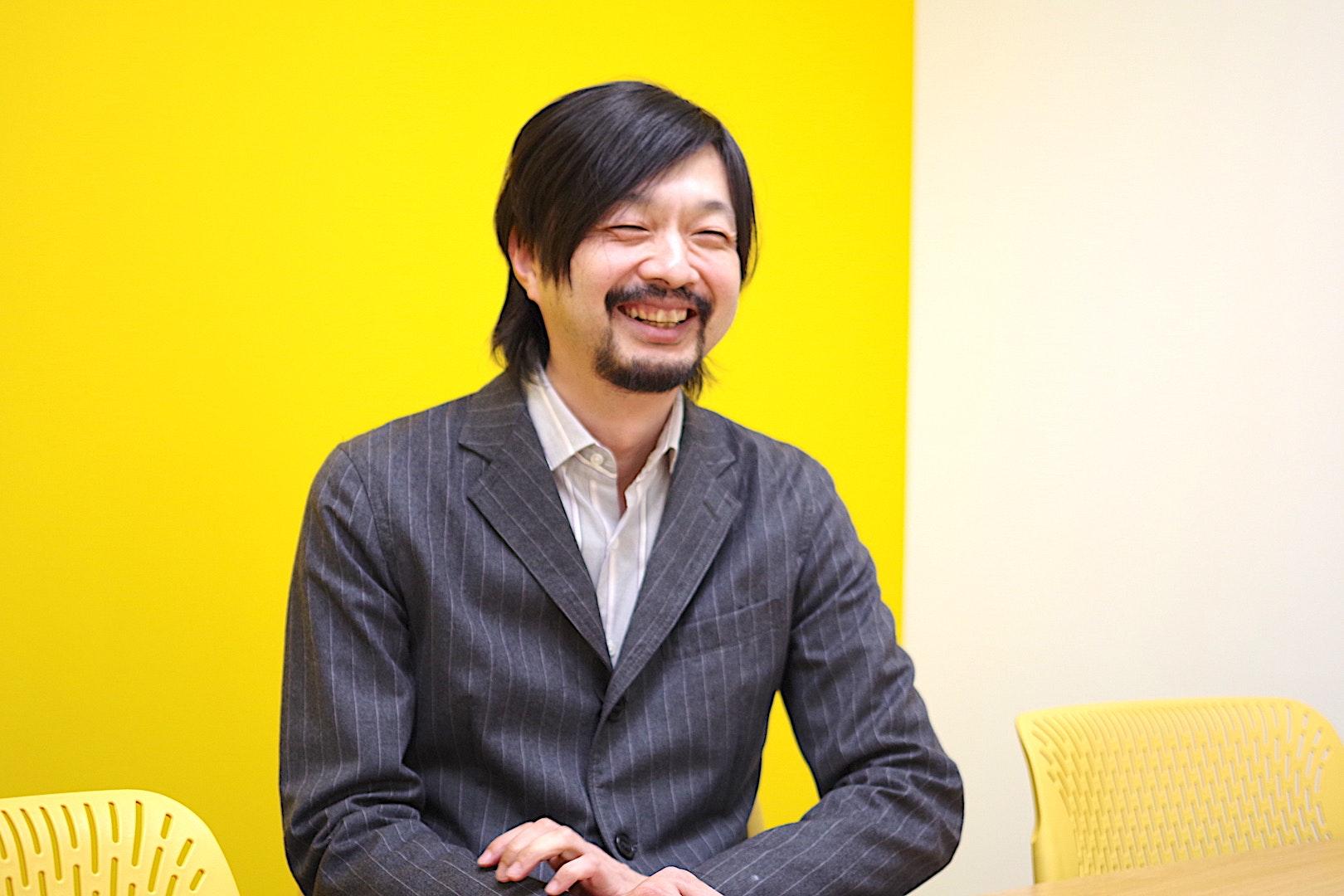 [【part.3】福岡のElixirコミュニティ fukuoka.exをどんな人がやってるか聞いてきた](http://dame.engineer/archives/439#post-439)