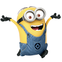 whatever_minion