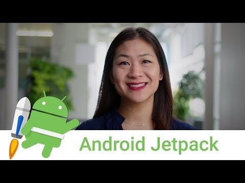Android Architecture Components 初級 ( MVVM + LiveData 編