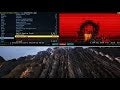 Ranger - Console File Manager - Linux TUI - YouTube [Ranger - Console File Manager - Linux TUI - YouTube]