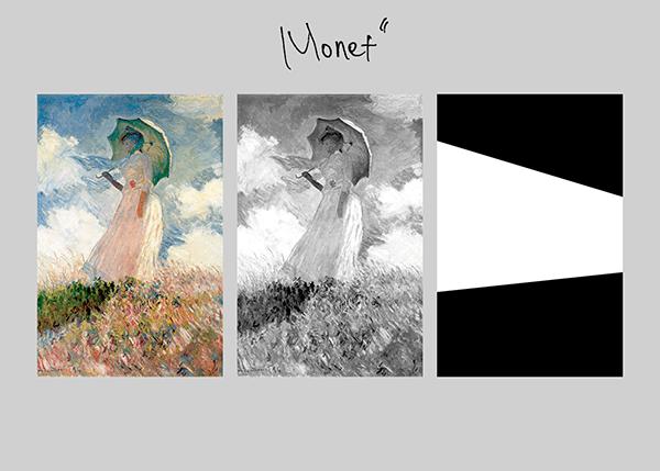 色を色で見ないで|1 pixel|サイバーエージェント公式クリエイターズブログ