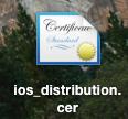 certificates_24