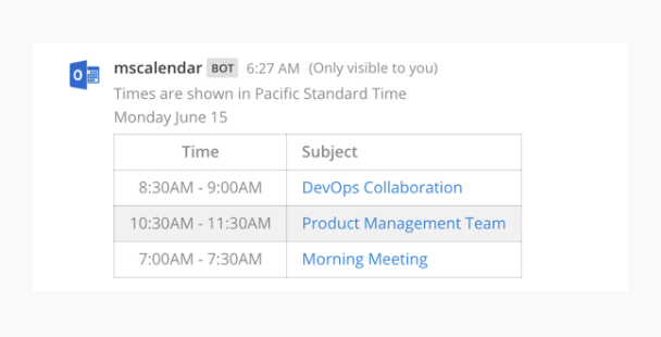 office365_calendar