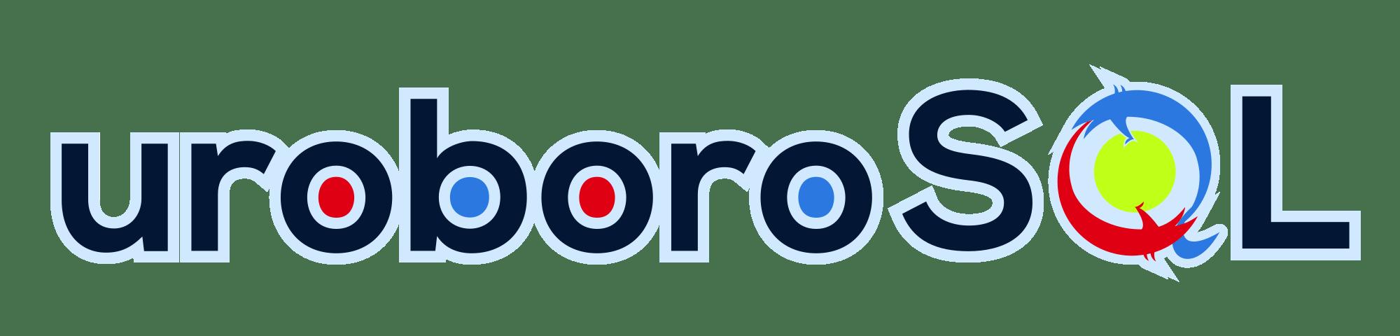 uroboroSQL