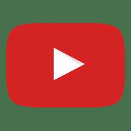 Firebaseとappengineだけでrssを使った動画アプリやニュースアプリを作る方法 Qiita