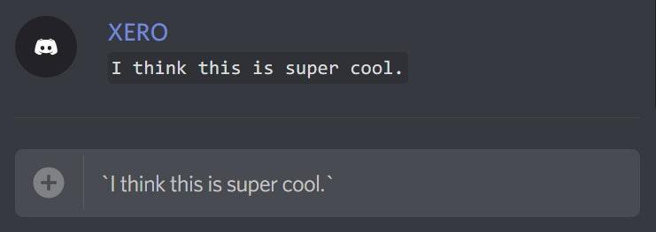 discord-markdown-code.jpg