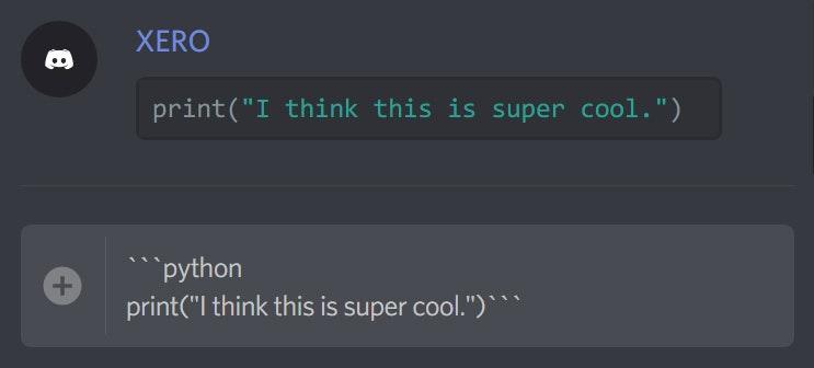 discord-markdown-codeblock-syntax.jpg