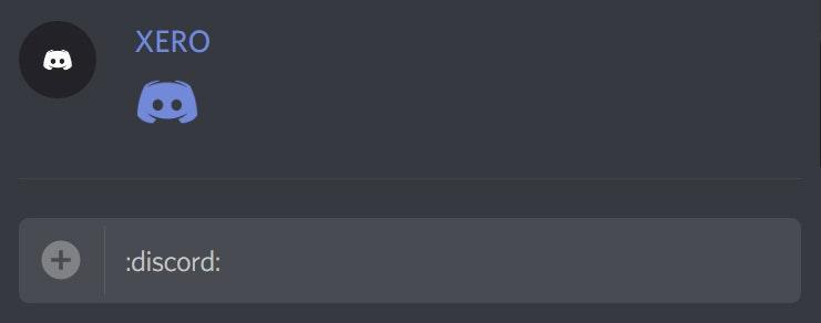 discord-emoji.jpg