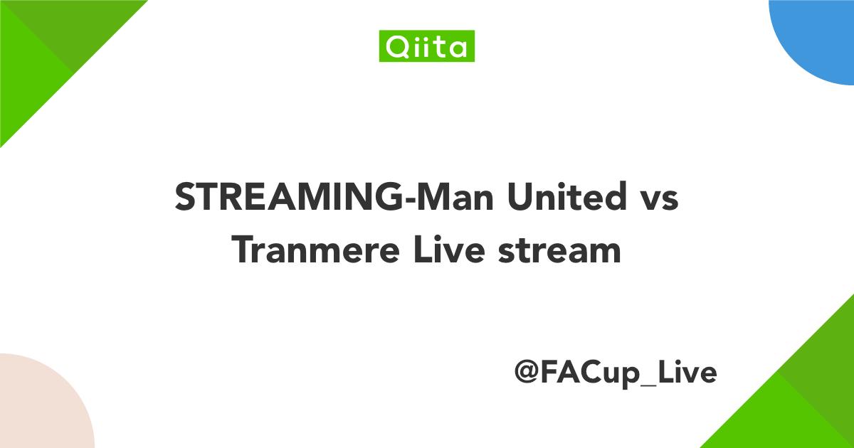 tranmere vs man united - photo #26