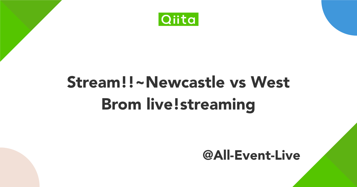west brom vs newcastle - photo #11