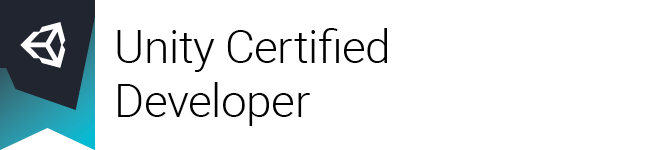 certified developer