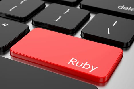 【大阪】Rubyハッカソン