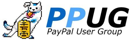 PPUG 東京 #6 - PayPal.meアイデアソン大会!-