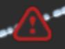 error-connection