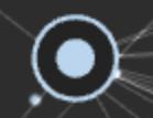 info-node