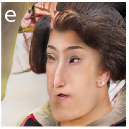 ukiyo-e_face