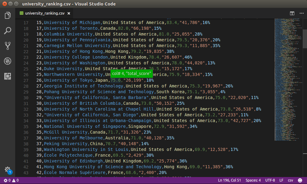 Rainbow_CSV_screenshot