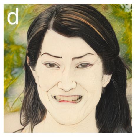 face_ukiyo-e