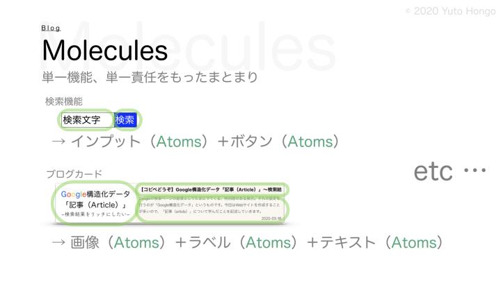 Introduce-atomic-design-as-refactoring-03