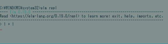 elmreplmuri.png (2.7 kB)
