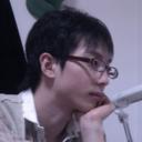 Atsuo Fukaya