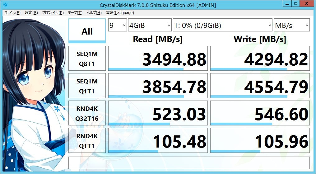 server_storage.png