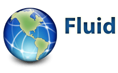 fluid_logo_icon.png