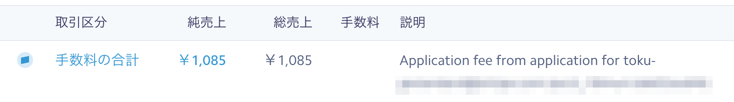 Application_fee_converted.png