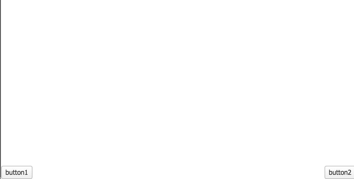 スクリーンショット 2015-02-08 0.33.46.png