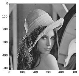 Python]scikit-imageによる画像処理 - Qiita