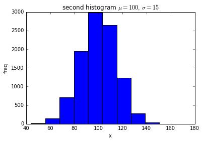 histogram2D_02.png