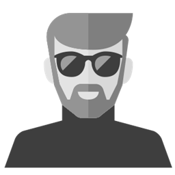 Androidでsvgを画像としてimageviewに表示する Qiita