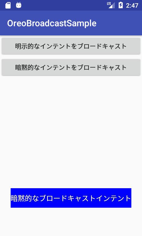 b18d60f5-6200-8fce-1cd5-0df4232032ad.png