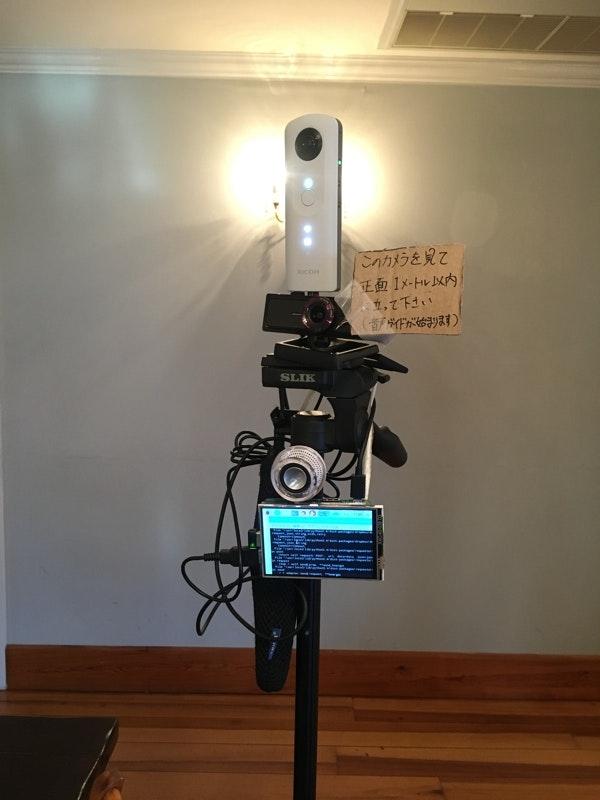 selfie-theta.jpg