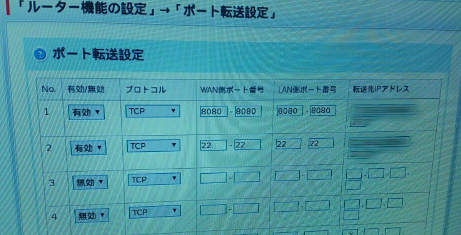 Photo_16-12-22-18-11-56.jpg