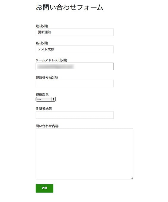 register7-1.jpg