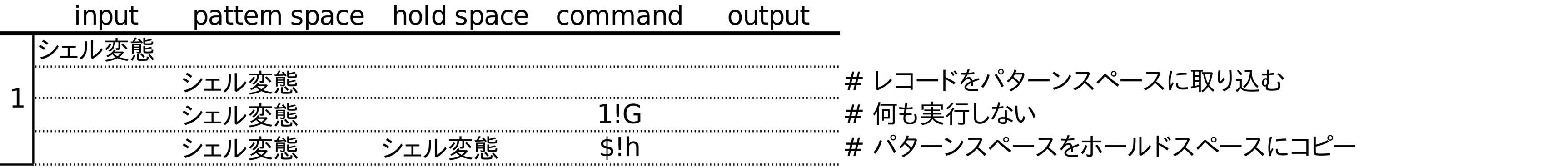 fig2-1-3.jpg