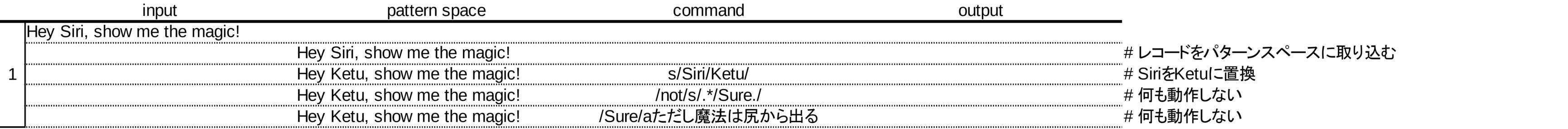 fig1-1-3.jpg
