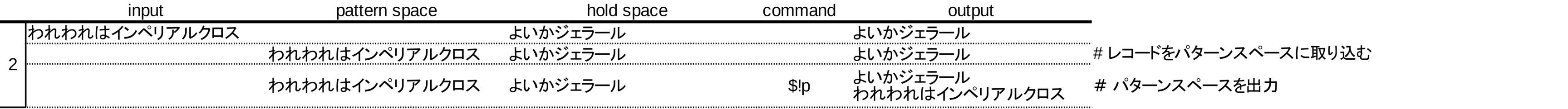 fig3-2-2.jpg
