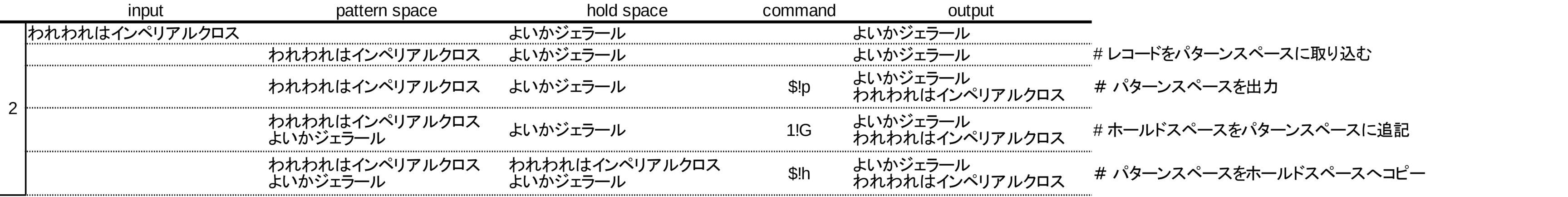 fig3-2-4.jpg