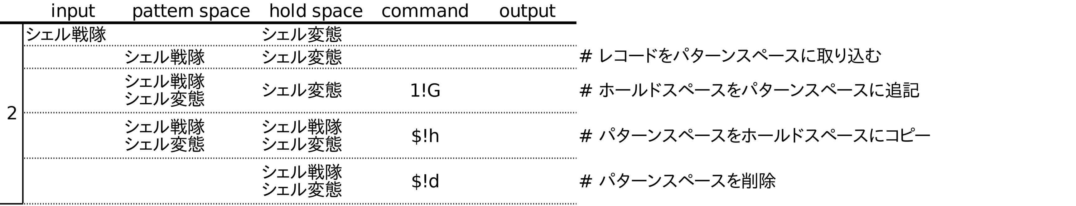 fig2-2-4.jpg