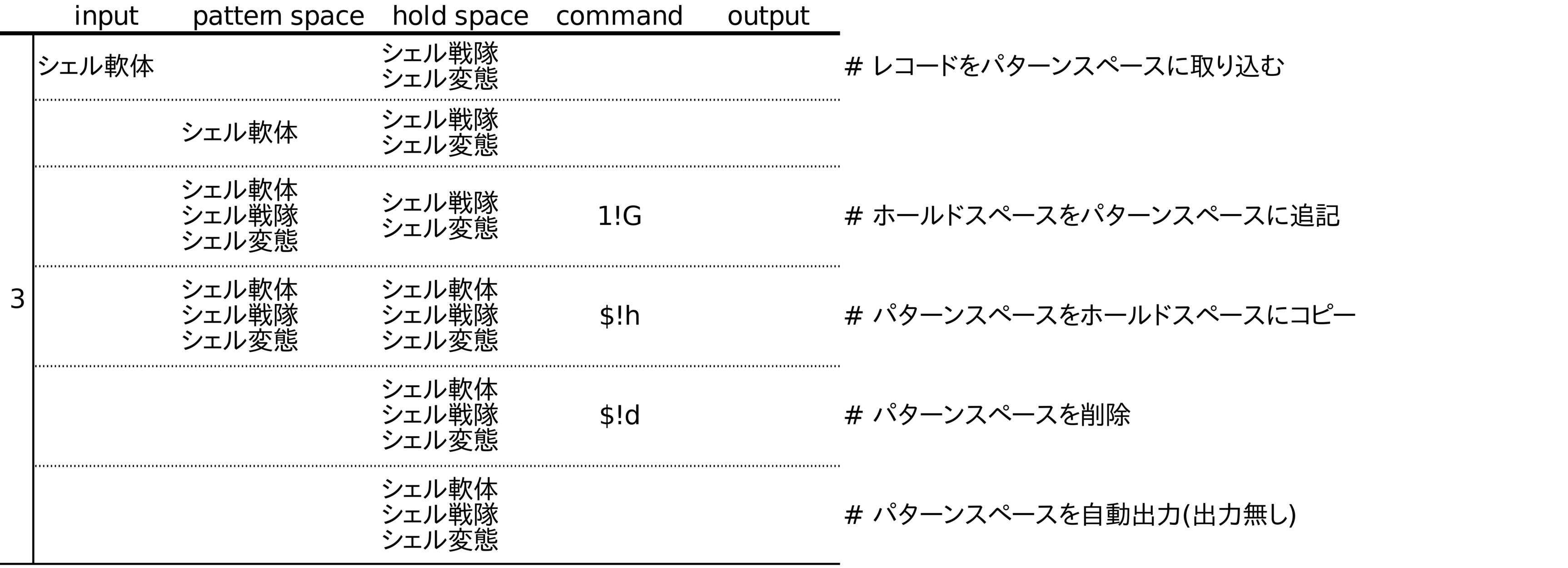 fig2-3-1.jpg