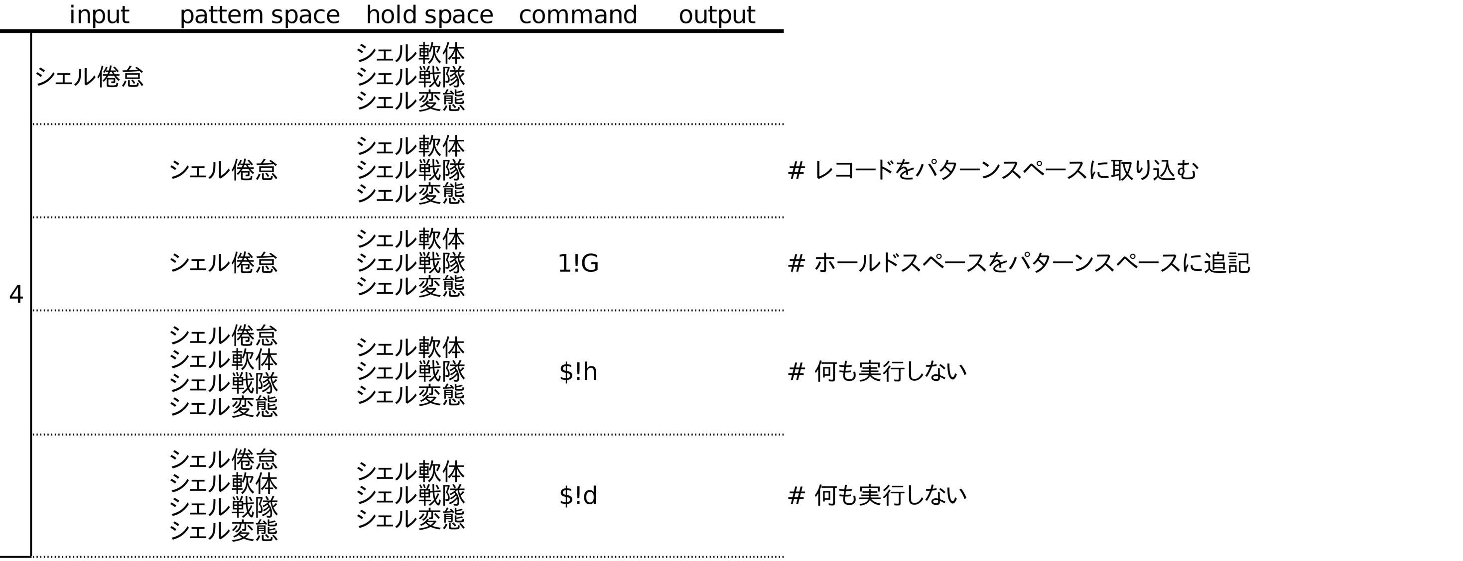 fig2-4-3.jpg