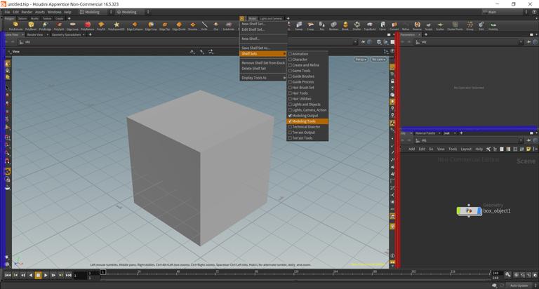 desktop_modeling.png