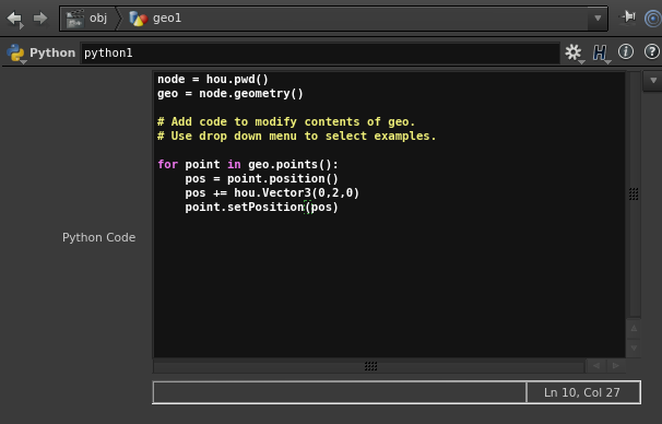 code01.png