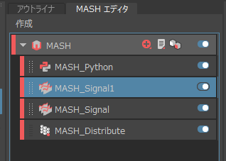 mash98.png