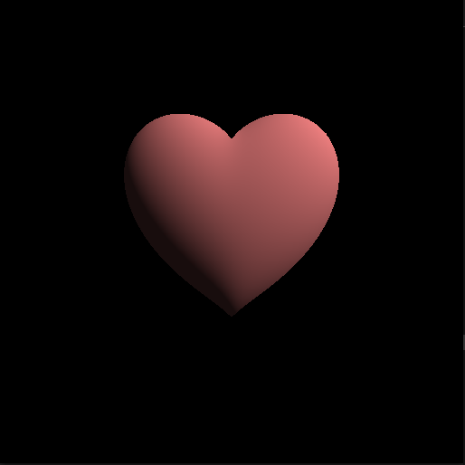 heart01.PNG