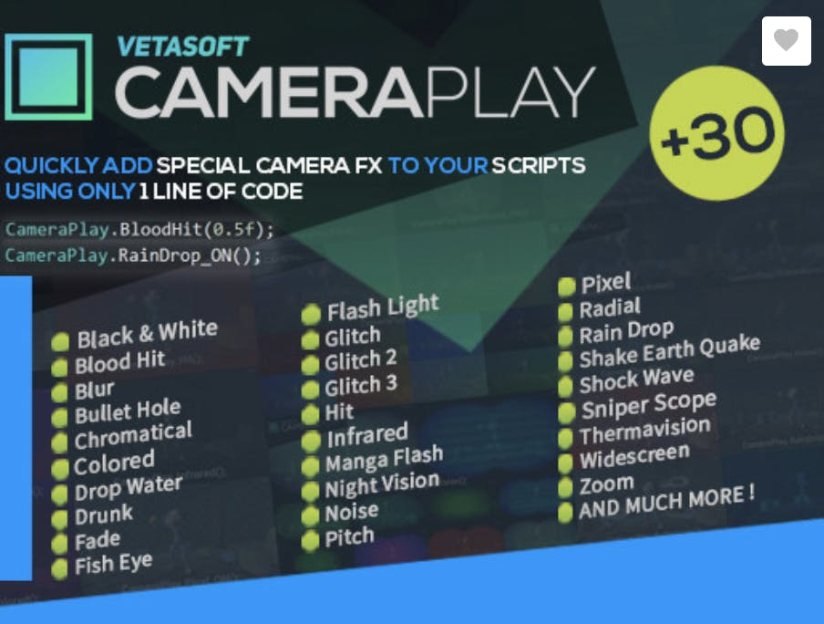 Camera Play - Asset Store 2018-07-21 17-56-44.png