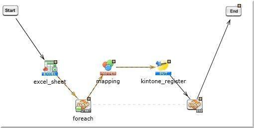 DataSpider1.jpg